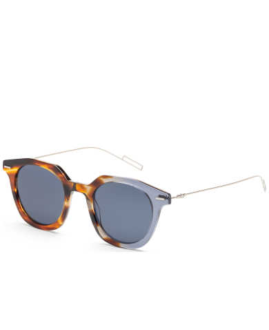 Christian Dior Men's Sunglasses DIORMASTES-0AB8-KU