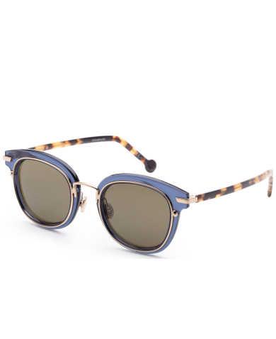 Christian Dior Sunglasses Women's Sunglasses DIORORIGINS2-0PJP-QT