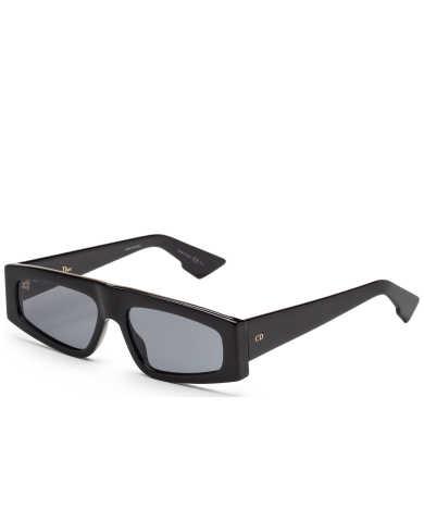 Christian Dior Sunglasses Women's Sunglasses DIORPOWERS-0807-2K