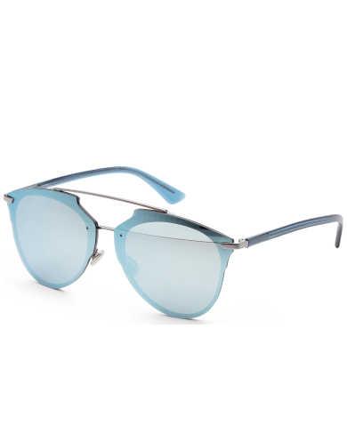 Christian Dior Sunglasses Women's Sunglasses DIORREFLECTEDP-S62