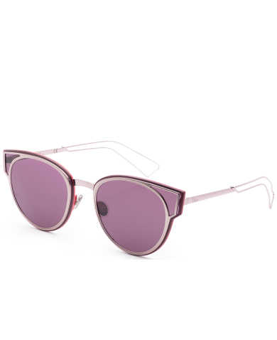 Christian Dior Sunglasses Women's Sunglasses DIORSCULPT-0R7U-C6
