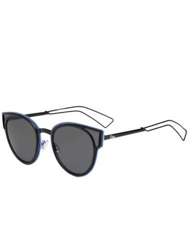 Christian Dior Women's Sunglasses DIORSCULPT006