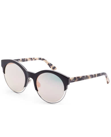 Christian Dior Sunglasses Women's Sunglasses DIORSIDERAL1-0XV5-0J