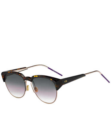 Christian Dior Sunglasses Women's Sunglasses DIORSPECS-001K-SO