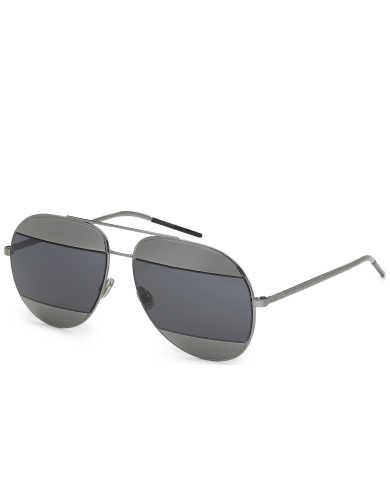 Christian Dior Women's Sunglasses DIORSPLIT1-0KJ1-59-14