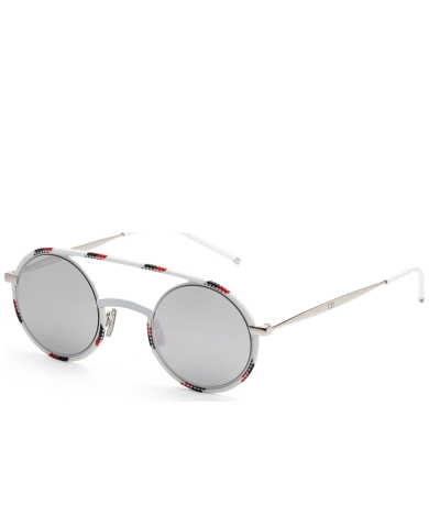 Christian Dior Sunglasses Women's Sunglasses DIORSYNTHESIS01-0T2G-43-25