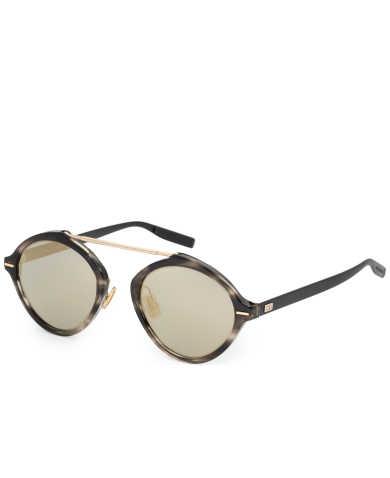 Christian Dior Men's Sunglasses DIORSYSTEM-02OS-JO