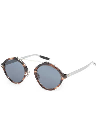 Christian Dior Men's Sunglasses DIORSYSTEM-09G0-KU