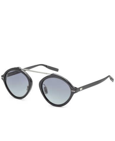 Christian Dior Men's Sunglasses DIORSYSTEM-0SUB-9O