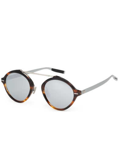 Christian Dior Men's Sunglasses DIORSYSTEM-86-DC