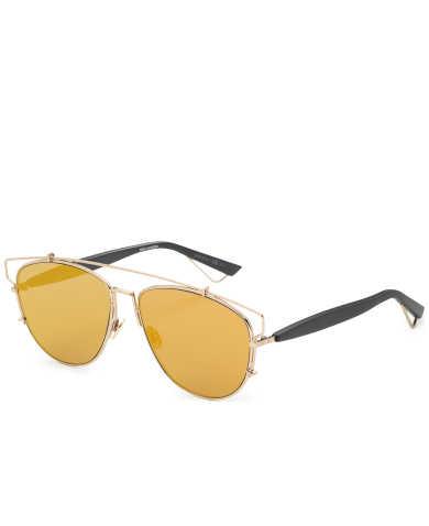 Christian Dior Women's Sunglasses DIORTECHNOLOGIC-0RHL-83