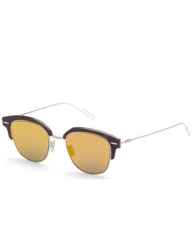Christian Dior Sunglasses Men's Sunglasses DIORTENSIS-02IK-83