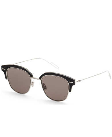 Christian Dior Sunglasses Men's Sunglasses DIORTENSIS-07C5-2K