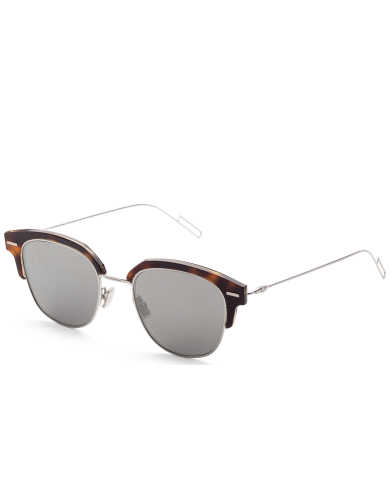 Christian Dior Men's Sunglasses DIORTENSIS-0KRZ-0T