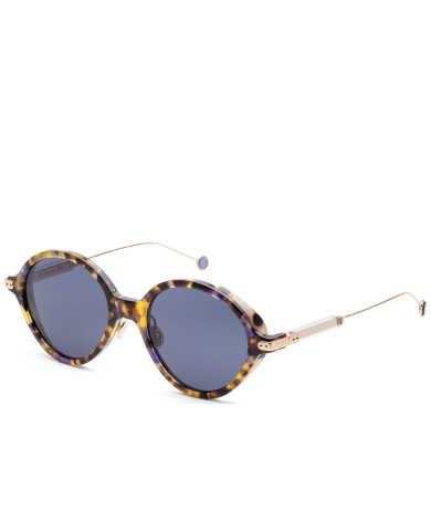 Christian Dior Sunglasses Women's Sunglasses DIORUMBRAGE-00X4-52-20