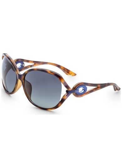 Christian Dior Women's Sunglasses DIORVOLUTE2F-0NB7-62-15