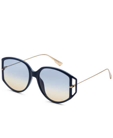 Christian Dior Sunglasses Women's Sunglasses DIRECTIO2S-0PJP-84