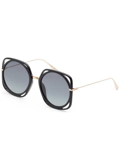 Christian Dior Sunglasses Women's Sunglasses DIRECTIONS-02M2-1I