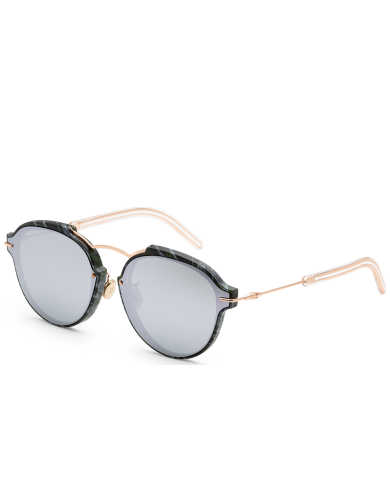 Christian Dior Sunglasses Women's Sunglasses ECLATS-0GC1-601I