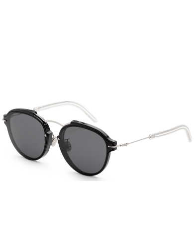 Christian Dior Sunglasses Women's Sunglasses ECLATS-0RMG-60IR