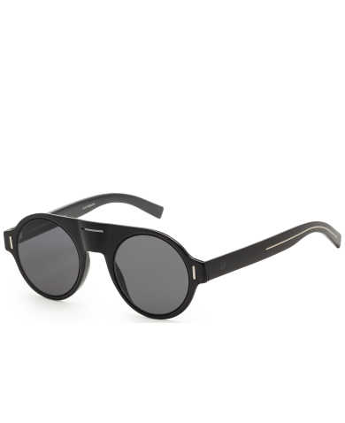Christian Dior Sunglasses Men's Sunglasses FRACTION2S-0807-472K