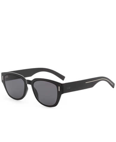 Christian Dior Men's Sunglasses FRACTION3807-2K