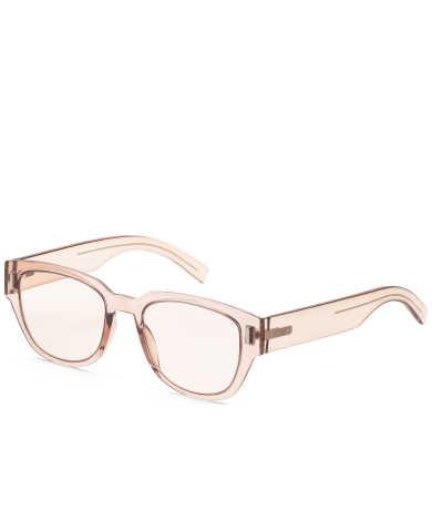 Christian Dior Sunglasses Men's Sunglasses FRACTION3S-0FWM-VC