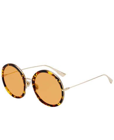 Christian Dior Sunglasses Women's Sunglasses HYPNOTIC1S-0Y67-JW