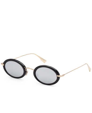 Christian Dior Women's Sunglasses HYPNOTIC2S-02M2-0T