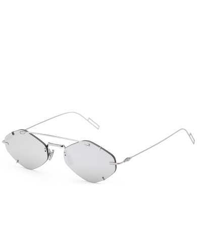 Christian Dior Men's Sunglasses INCLUSIONS-0010-0TD-552K