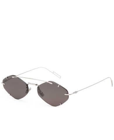 Christian Dior Men's Sunglasses INCLUSIONS-0010-55A4