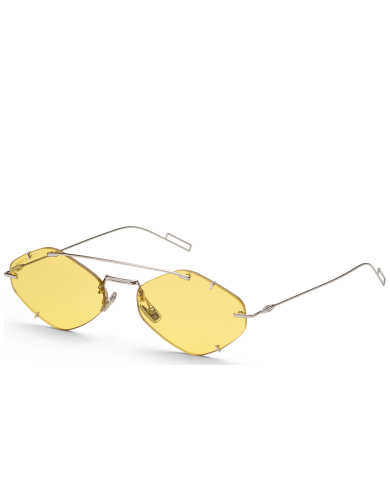 Christian Dior Sunglasses Men's Sunglasses INCLUSIONS-0010-J9