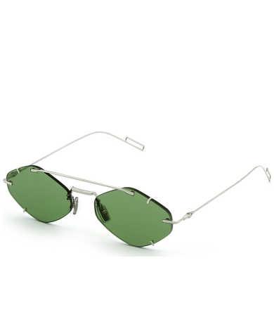 Christian Dior Men's Sunglasses INCLUSIONS-0010-O7