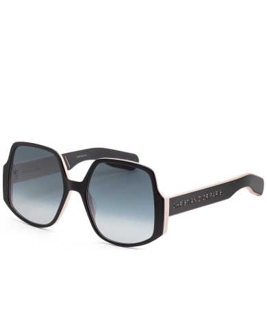 Christian Dior Women's Sunglasses INSIDOUT1S-03H2-57-19