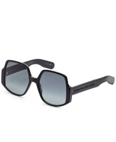 Christian Dior Sunglasses Women's Sunglasses INSIDOUT1S-0TCG-1I
