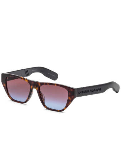 Christian Dior Sunglasses Women's Sunglasses INSIDOUT2S-0086-YB