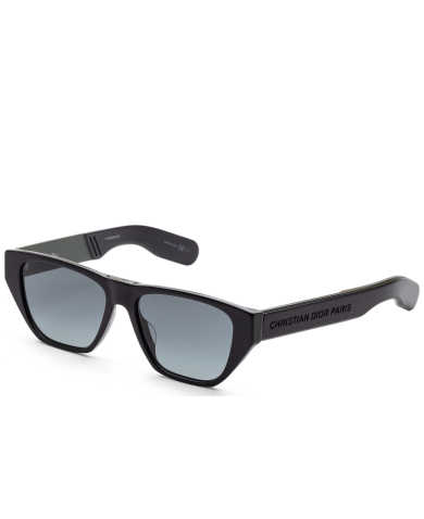 Christian Dior Sunglasses Women's Sunglasses INSIDOUT2S-0TCG-1I