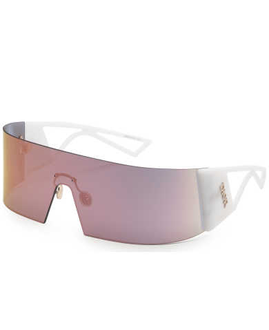 Christian Dior Sunglasses Women's Sunglasses KALEIDIORS-035J-0J