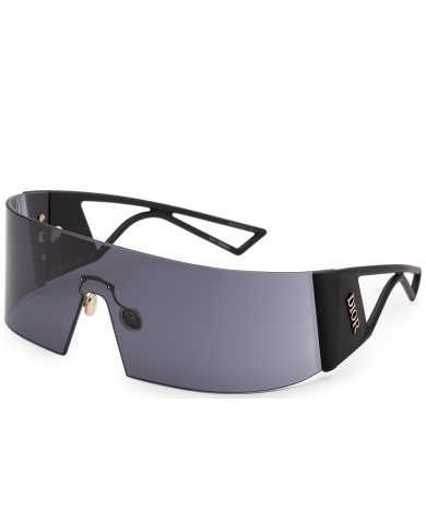 Christian Dior Women's Sunglasses KALEIDIORS-3-IR