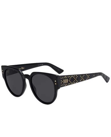 Christian Dior Sunglasses Women's Sunglasses LADYSTUD3S-807-IR
