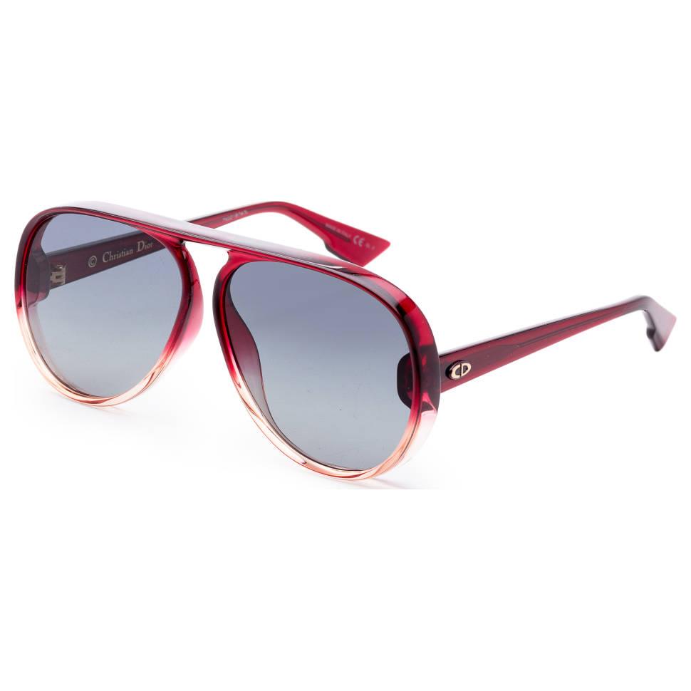 CHRISTIAN DIOR Fashion Women's  Sunglasses $89.99