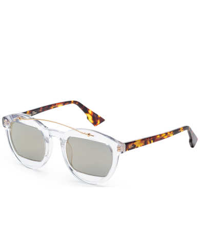Dior Sunglasses Reflected MANIA1S-0LWP-50IR