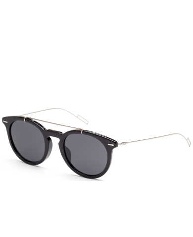 Christian Dior Sunglasses Men's Sunglasses MASTEFS-0807-IR