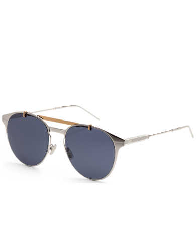 Christian Dior Men's Sunglasses MOTION1S-0010-KU