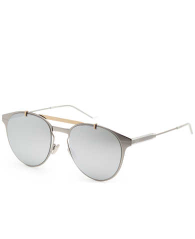 Christian Dior Men's Sunglasses MOTION1S-06LB-530J