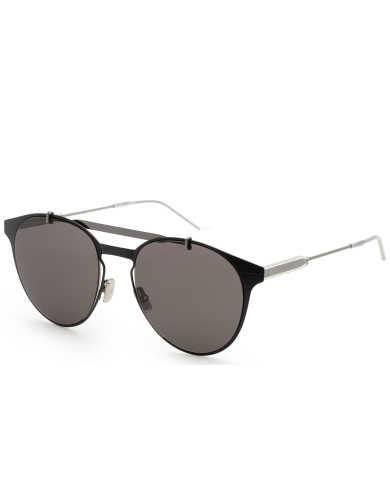 Christian Dior Men's Sunglasses MOTION1S-0807-53QT