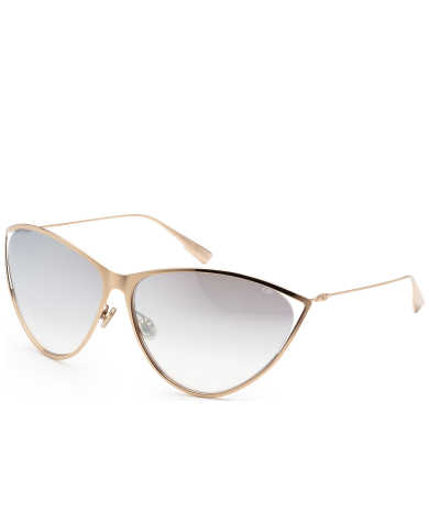 Christian Dior Women's Sunglasses NEWMOTARDS-0-IC