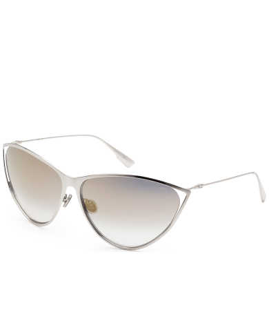 Christian Dior Sunglasses Women's Sunglasses NEWMOTARDS-10-FQ