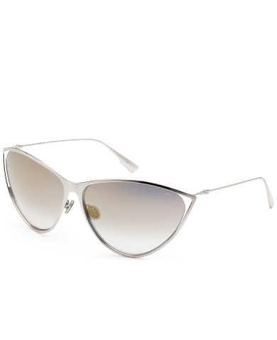 Christian Dior Women's Sunglasses NEWMOTARDS-10-FQ