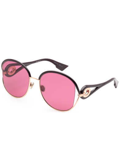 Christian Dior Sunglasses Women's Sunglasses NEWVOLUTES-0S9E-VC